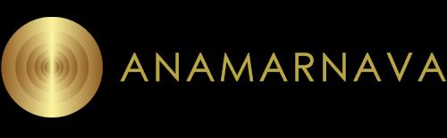 ANAMARNAVA